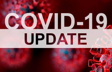 17 Mayıs 2021 Sonrası Pandemi Yasaklarının Aşamalı Olarak Kalkaması