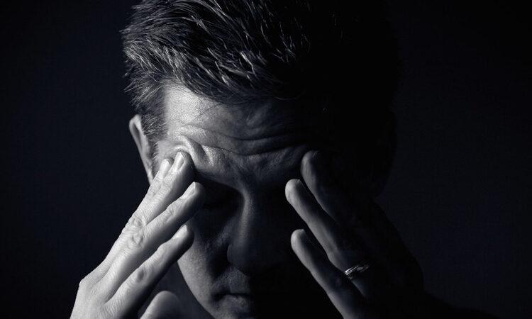 Depresyonlu Birini Sanal Olarak Uzaktan Nasıl Destekleyebilirsiniz?