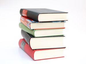 Edebiyatta İlklerin Bilgileri