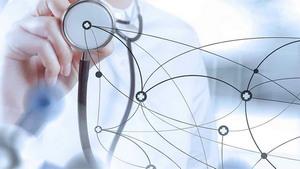 Sağlık Hakkında Bilmeniz Gerekenler