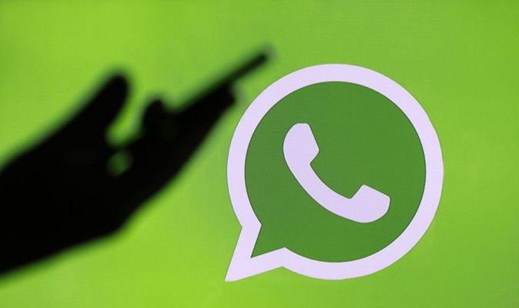 Whatsapp Sözleşmesini Kabul Etmeyenlere Ne Olacak?